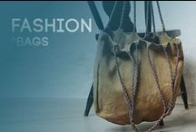 FASHION - bags / All bags for men and women