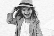 Doux Good : Les enfants grandissent / Doux Good accompagne aussi les enfants dans leurs soins au quotidien. Plus des bébés, mais encore avec une peau fragile et sensible #enfant #child #cosmétqiues #naturel #bio