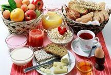 Jedzenie na zdrowie