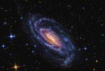Astronomie / Wissenswertes rund um die Astronomie