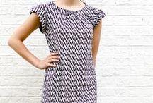 B&G Boutique: Dresses
