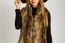 B&G Boutique: Outerwear