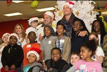 STOPit and Steve Weatherford Partnership / STOPit has teamed up with NFL Superbowl Champion, Steve Weatherford and his World Champion Foundation to enhance the lives of children throughout New York and New Jersey. Stay Tuned! #STOPitcyberbully #STOPit #WORLDCHAMPIONFOUNDATION #SteveWeatherford #nyc #ny #nj #GiveBack #Charity #Philanthropy #bullying #bullyingprevention #cyberbullying #TeamWeatherford