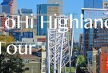 LoHi Highland Denver / Learn What To Love About LoHi Highland Denver