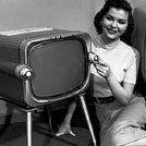 Cinema e TV - Universo Retrô / Nesse board você encontra filmes, programas, clipes e séries antigos ou atuais que sejam inspirados no passado.