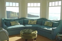 bay windows.. love