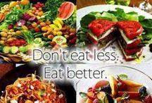 Nutrition for Weight Loss / #weightloss #fatloss #diet