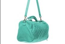 Sac en Cuir / Atlas, Paula, Poppy... Nos plus beaux sacs et pochettes du moment.