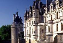 Monuments français