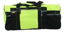 Turnout Gear, Bags & Packs / We offer a vast array of high quality bags and packs, including: Firefighter Turnout Gear Bags, SCBA Covers, Response Bags, Pediatric  Bags, and Back Packs. When you need to store turnout gear or tools, transport hoses or your hydration system, keep organized and ready for the next call we have the bags and backpacks to make your life and job easier.