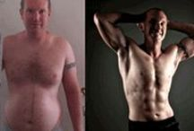 Male Fat Loss / Fat Loss For men - how to lose man boobs and the belly fat