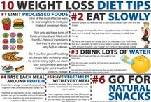 Best Fat Loss Foods / If weight loss is your goal, what you really want it to lose fat!  The best fat loss plan starts with your diet... what DO eat is just as important as what NOT to eat. Check out losebellyfatberipped.info to get more fat burning tips.