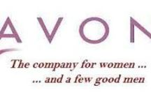 Work From Home Opportunities / Ding Dong AVON's calling, not your grandmother's Avon any more, Yes we still have make-up, check the deals in my online store www.youravon.com/tseagraves open 24/7. AVON has something for everyone and even a business for very smart moms& dads ! Support small business'. Thanks #wahm #onlinejobs #workathome #entrepreneur