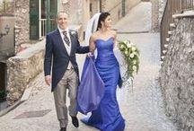 #ChandosBride / Weekly Tips & Tricks for Brides
