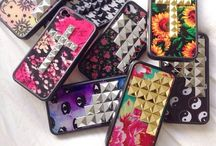 Iphone Stuff!
