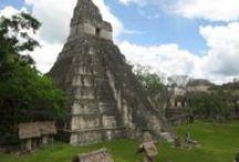 TravelMoodz - Belize / Belize