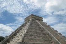 TravelMoodz - Mexico / Mexico