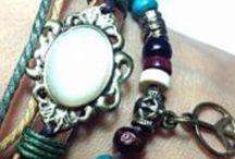 Woman Accessories / Woman Bracelets / Bayan Bileklikler