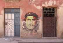 TravelMoodz - Cuba / Cuba