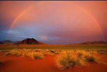TravelMoodz - Namibia / Namibia