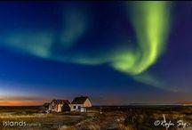 Iceland - TravelMoodz / Iceland