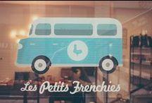 Tour de France des Petits Frenchies