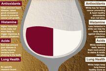 Wine&Food-Flood