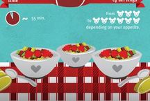 VISUAL-RECIPE-infografood