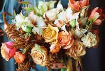 bouquet. / bouquet inspiration.