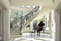 Interior Decorating/Design