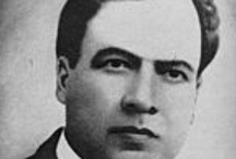 Darío, Rubén (1867-1916) - Canción de otoño en primavera