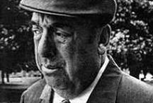Neruda, Pablo - Tu risa (1963)