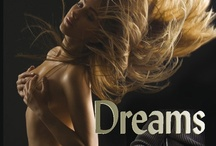 Love Dreams Contemporary Romance / She's a beautiful wreck who hates men, but loves animals. Beaten and left for dead, she suffers from night terrors. When she keeps running into a gorgeous guy things heat up, but memories of abuse dampen the fire.