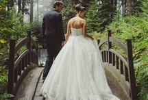 웃❤유 Wedding 웃❤유