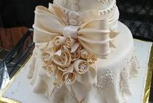 웃❤유 Wedding Cakes 웃❤유