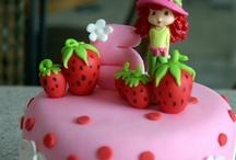 ✿ Amazing Cakes ✿