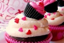 Cupcakes ツ