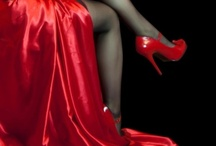 ✿ Red Passion❣ ✿
