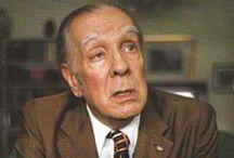 Borges, Jorge Luis (1899-1986) - Ficciones / IHUM260 - Brigham Young University