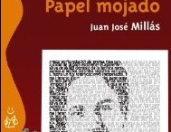 Millás, Juan José (1946 - ) - Papel mojado (1983) / SPAN339 - Brigham Young University
