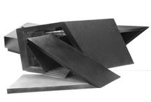 Sketch/Model Architecture