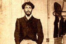 Quiroga, Horacio (1878-1937) - Cuentos de amor, de locura y de muerte (1917) / SPAN451 - Brigham Young University