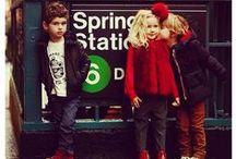 New York City Kids
