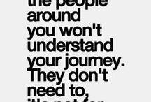 Quotes - Citáty / Every quote which touched my heart - všechny citáty, které se dotkly mého srdce :-)