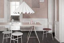 Schön wohnen / Persönlich, gemütlich, warm, einladend, elegant- Und wie soll Ihr Zuhause sein?