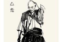 Aikido Mix