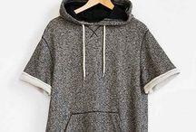 Hoodies/Sweaters