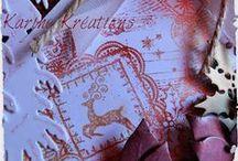 salon tendances créatives Toulouse 06 au 09 octobre 2016 / les démonstrations et ateliers que propose l'équipe de Kipperscréatif Patcat-andco du la région occitanie. durant le salon des tendances créatives de Toulouse du 06 au 09 octobre 2016