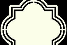 111 - dutch doobadoo Shape Art Square 2  - 470.713.111 / dutch doobadoo Shape Art Square 2  - 470.713.111