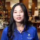 Campus Tour - Oklahoma City University / Take a video tour of the Oklahoma City University campus!